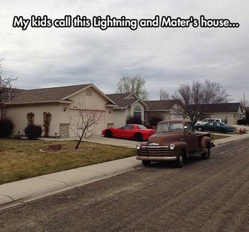 funny-parenting-pic-cars-pixar