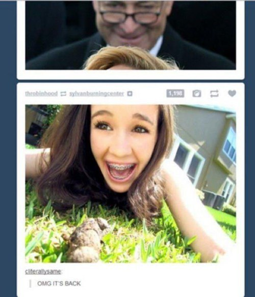 funny-tumblr-pic-juxtaposition