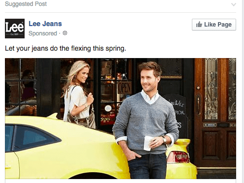 funny-facebook-pic-lee-jeans-ad