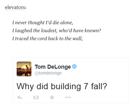 funny-facebook-pic-conspiracy-911-tom-delonge