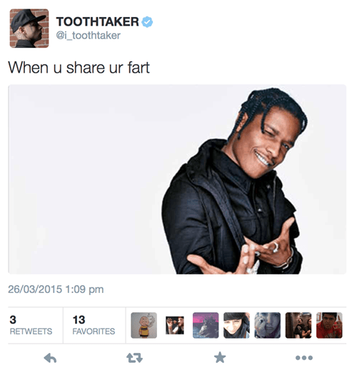 funny-twitter-pic-fart-share