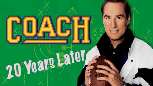 Craig-T-Nelson Dauber NBC coach - 8469178112