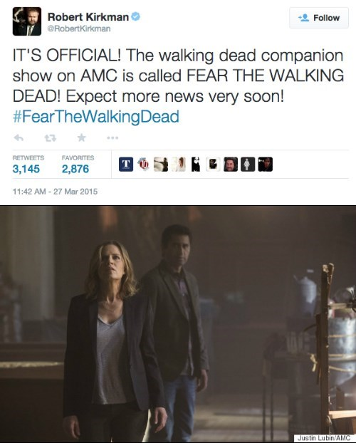 funny-walking-dead-california-spinoff-gets-a-title