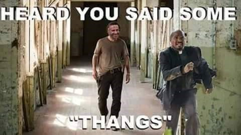 funny-walking-dead-rick-grimes-gabriel-stuff-things