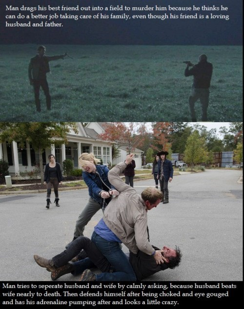 funny-walking-dead-rick-grimes-shane-walsh-comparison