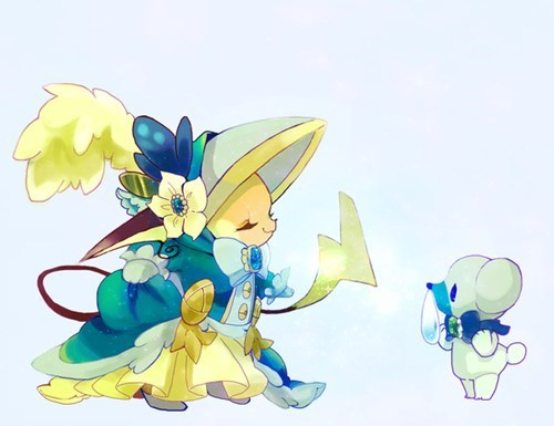 pokemon memes cosplay raichu