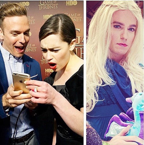 trolling-hey-emilia-wanna-see-my-buddys-daenerys-cosplay