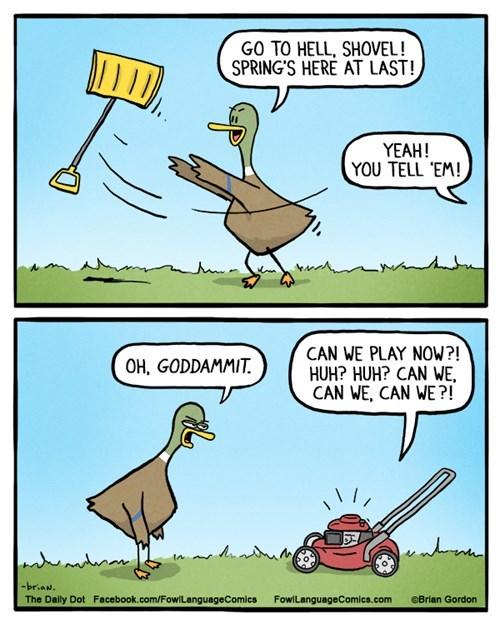 funny-web-comics-seasons-change