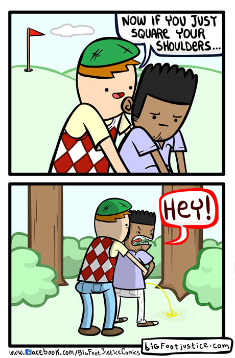 funny-web-comics-just-helping-you-tee-off