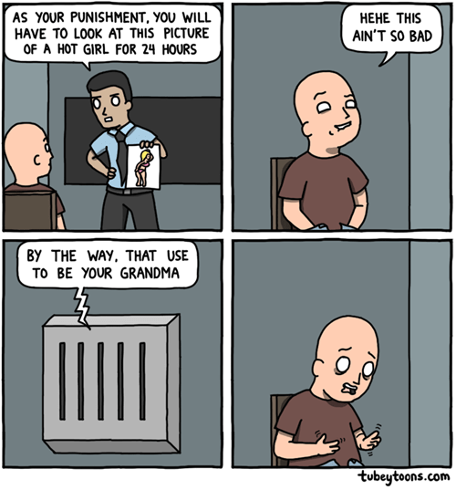 funny-web-comics-family-matters