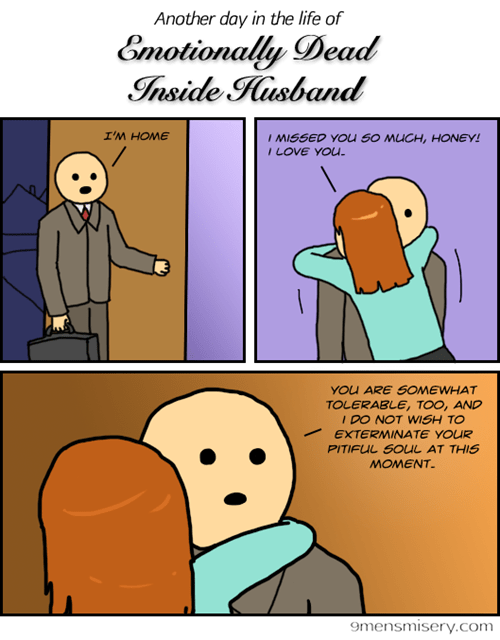 funny-web-comics-another-day-in-the-life-of-emotionally-dead-inside-husband