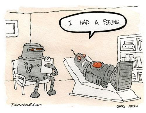 funny-web-comics-robotic-psychiatrist