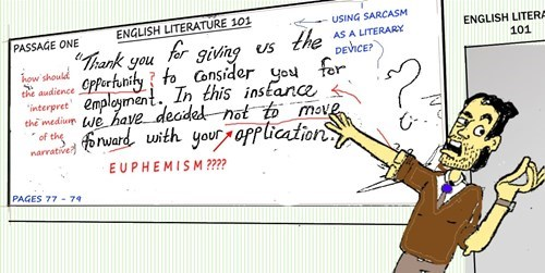 funny-web-comics-the-most-common-use-for-an-english-degree