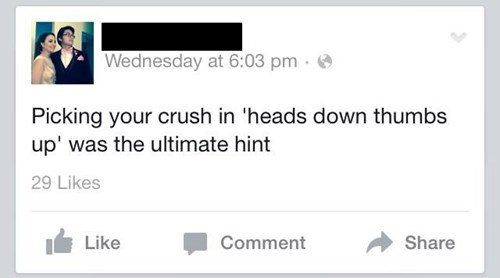 funny-facebook-pic-heads-down-thumbs-up-relationships