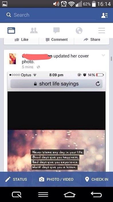 funny-facebook-fails-screenshot-profile-pic