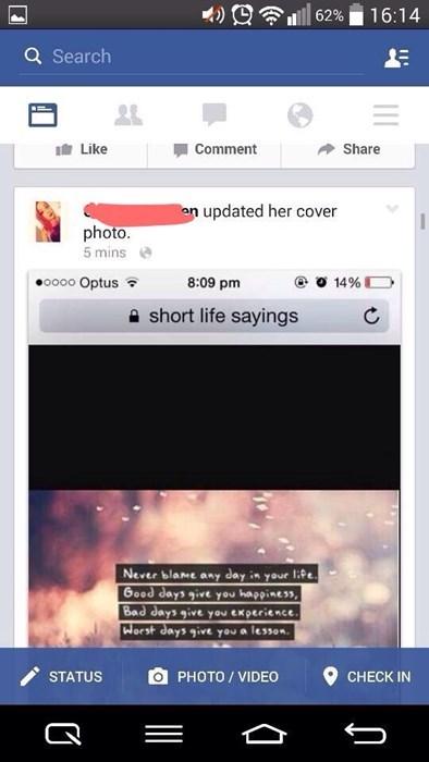 funny-facebook-fails-screenshot-profile-pic