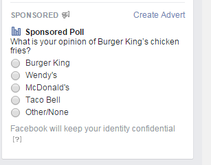 funny-facebook-fails-poll-taco-bell-burger-king