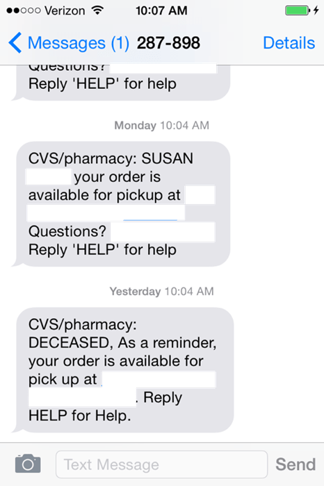 funny-text-fails-cvs-deceased