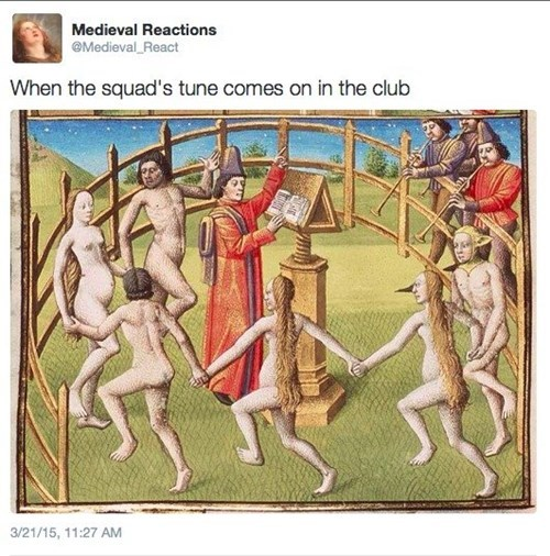 funny-twitter-pic-medieval-reaction