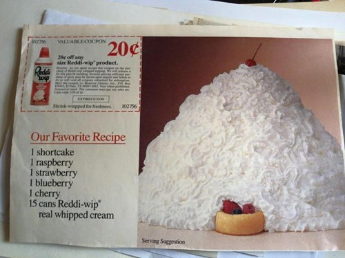 funny-advertisement-whipped-cream-serving-size