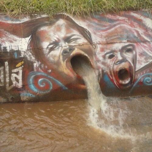 epci-win-pic-street-art