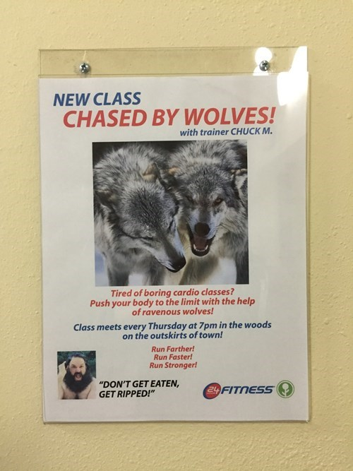 epic-win-pic-prank-gym-wolf