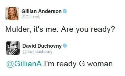 funny-twitter-pic-x-files-gillian-anderson