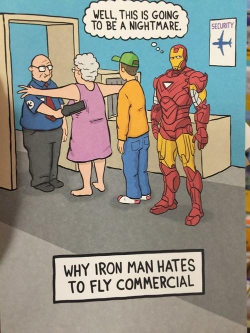 superheroes-iron-man-marvel-hallmark-fly-security-card