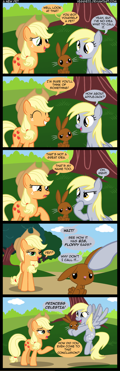 my-little-brony-applejack-derpy-web-comics-rabbit-name