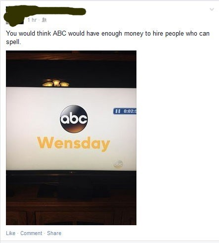 whoops,TV,spelling,ABC