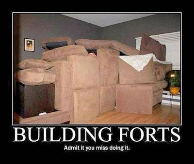 forts adults funny - 8470353664