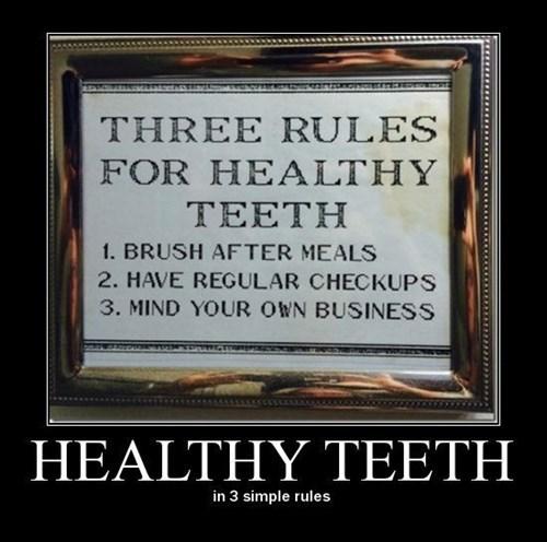 demot/health.jpg