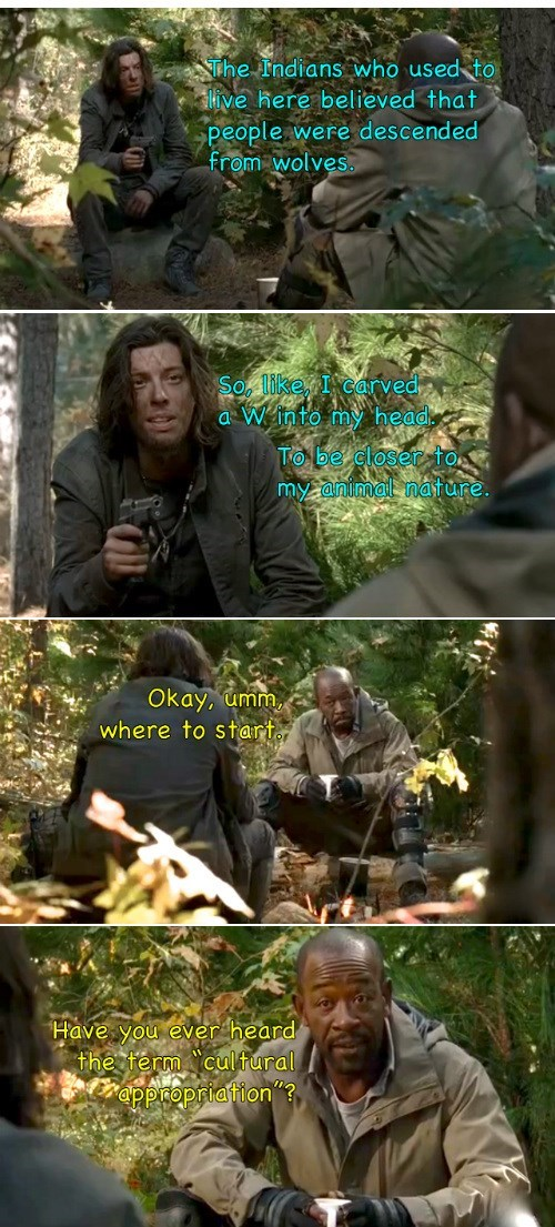 funny-walking-dead-morgan-wolves-unoriginal