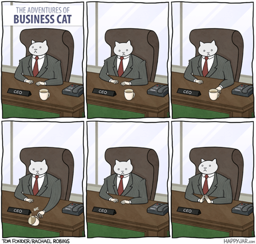 funny-web-comics-really-not-any-different-from-any-other-ceo