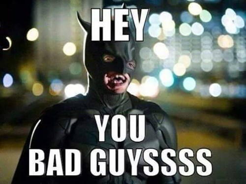 superheroes-batman-dc-goonies-sloth-bad-guys