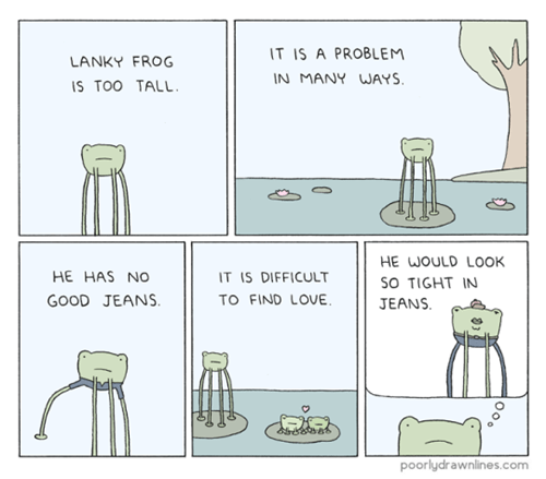 funny-web-comics-pass-on-your-good-jeans