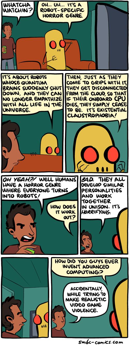 funny-web-comics-life-is-a-robot-horror-story