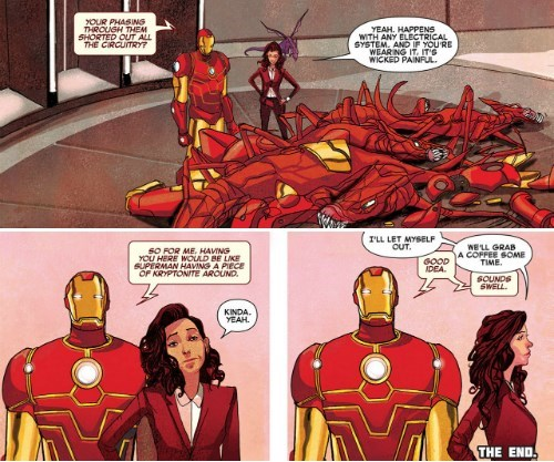 superheroes-iron-man-marvel-kitty-pryde-kryptonite-panel