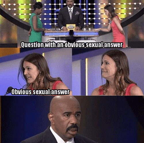 funny-memes-every-episode-family-feud-ever