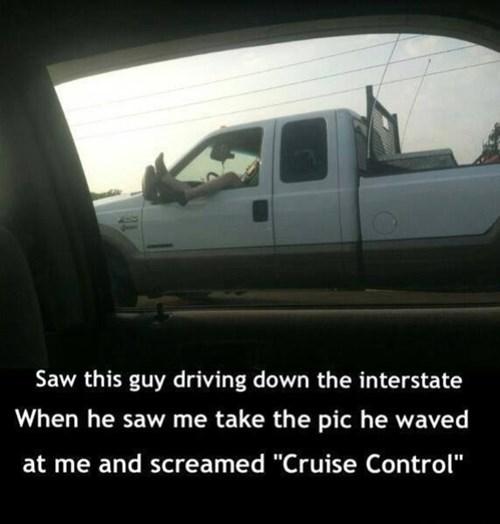 funny-fail-pic-cruise-control