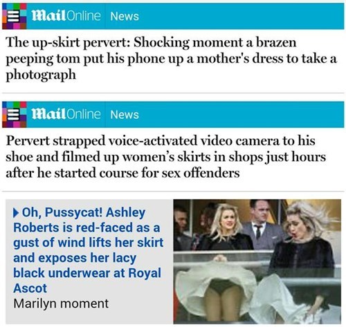 hypocrisy-its-all-in-the-headline
