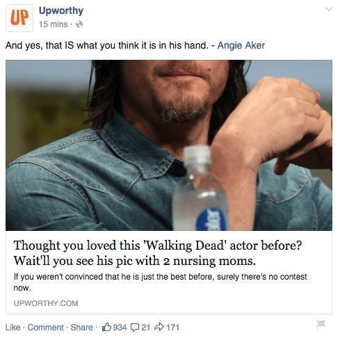 funny-facebook-fails-headline-clickbait