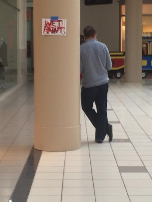funny-fail-pic-sign-wet-paint
