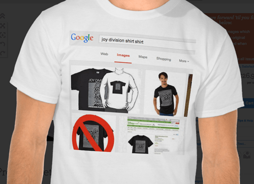 funny-shirt-pic-fashion-joy-division