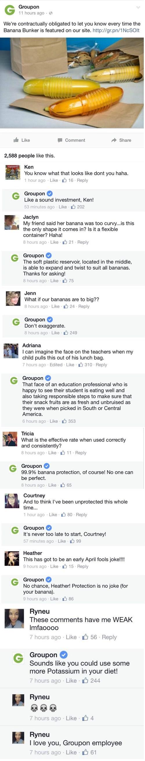 funny-facebook-pic-groupon-banana-case