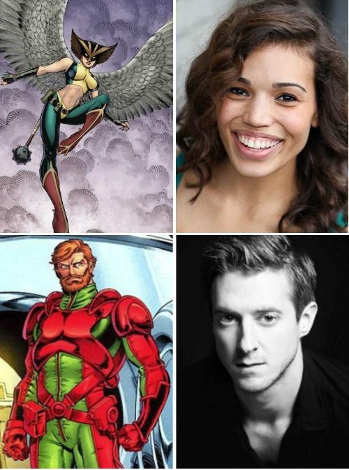 superheroes-hawkgirl-dc-arrow-flash-spinoff-casting