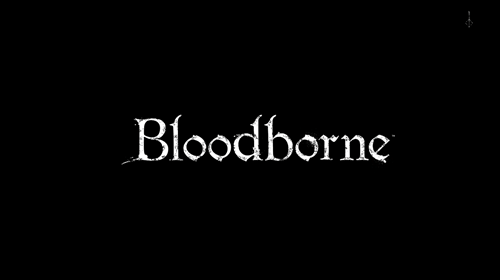 video-games-50-percent-bloodborne-gameplay-one-screenshot