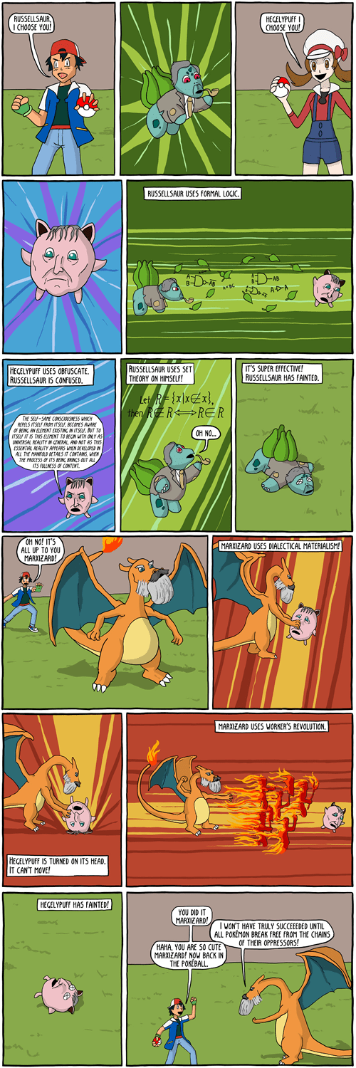 funny-web-comics-the-pokemon-behind-modern-philosophy