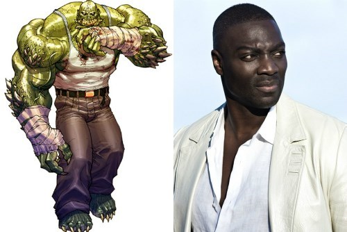 superheroes-suicide-squad-dc-killer-croc-casting-lost-star