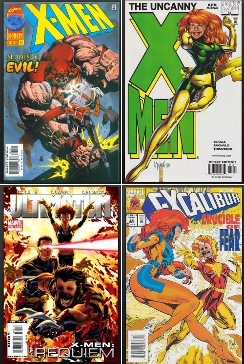 xmen-prank-april-fools-superheroes